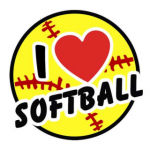 FCHS FLASHES SOFTBALL UPDATE