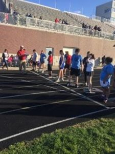 UNIFIED TRACK GALLERY