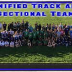 !!  UNIFIED TRACK ADVANCES TO REGIONALS !!