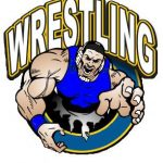 Flash Wrestling Pre-Season