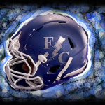 Franklin Central falls to Roncalli