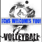 LADY FLASHES VOLLEYBALL ELEMENTARY NIGHT WEDNESDAY