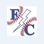 Help Support FCHS Softball – VERY EASY!!!