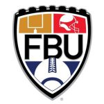 FC Hosted FBU Football Camp!