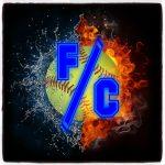 UPDATE: Softball Saturday, April 7th Terre Haute South Invite