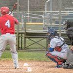 2018 Baseball Fever