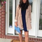 Lydia Laker named to IHSAA Student Advisory Board