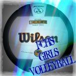 FCHS Girls Volleyball Information