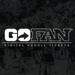 GoFan Digital Sports Passes and Tickets