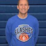 Friday Coach Spotlight – Vince Cerbone (Girls Basketball)