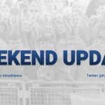 Weekend Update – 9/13+9/14