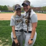 Former FC Softball Athletes to Compete in 2019 NAIA Softball World Series