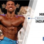 ICYMI: Coach Bruno named Mr. Indiana – Men's Physique