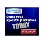 Winter Athletics Picture Day is Saturday, Nov. 23