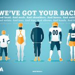 NATA Month – The Importance of Athletic Trainers