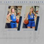 Brewer and Kincer Receive Honors