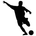 Boys Warrior Soccer Tryouts