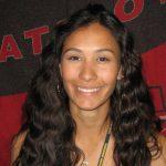 Congratulations to Angelina Lopez!