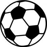 Soccer Summer Schedule