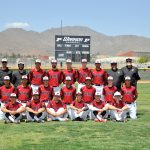 PHS Baseball Wins RVL Championship reaches 2nd Round CIF