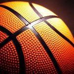 Freshman Boys' Basketball