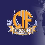 Track CIF Championships
