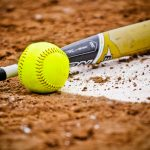 Softball Summer Workouts