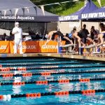 Patriot Warriors CIF-SS Div. IV 2019 Swim Finals Results