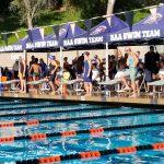 CIF-SS Div. IV 2019 Swim Finals Results