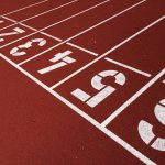 Track & Field Summer Session