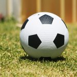 Boys Soccer Tryouts 2019-2020