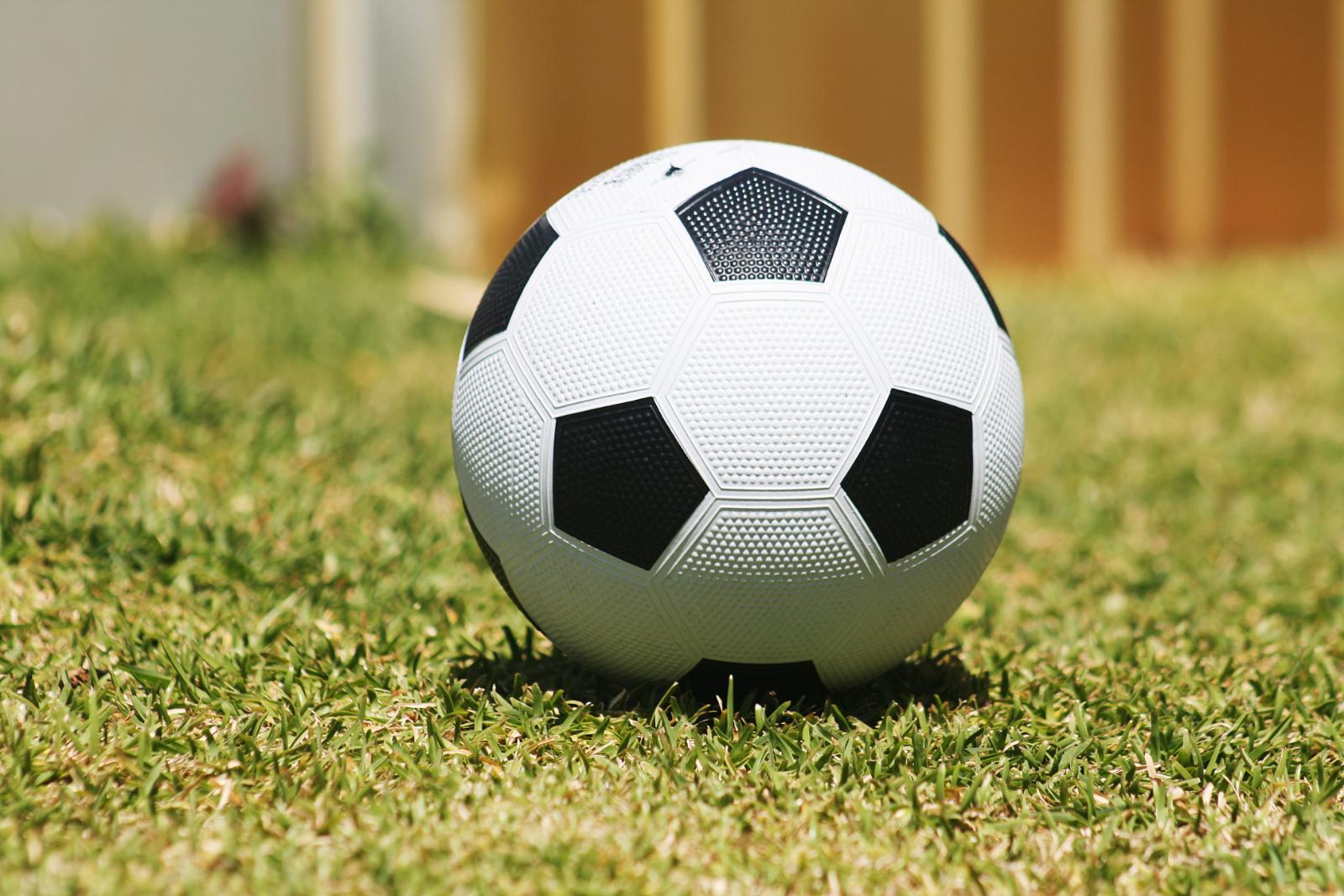 Boys Soccer Tryouts 2019-2020