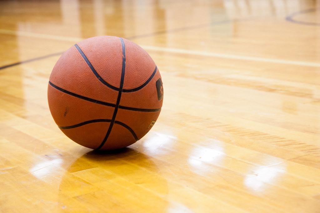 Boys Basketball victory over San Jacinto