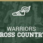 Cross Country Regional Information
