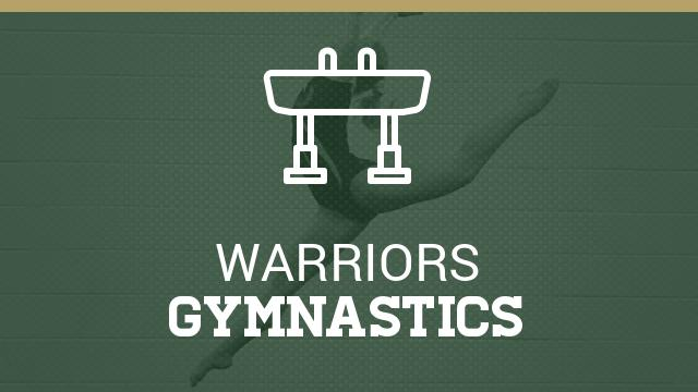 Wawasee to Host Gymnastics Sectionals