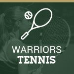 Tennis Scrimmage Rescheduled