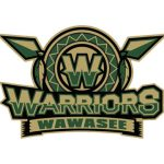 Welcome To The Home For Wawasee Sports