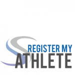 Register My Athlete Updated Information