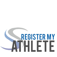 A New Way to Register Wawasee High School Athletes