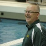 Coach Kryder