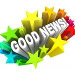 Wawasee Athletics Spectator Capacity Increased