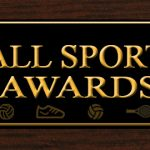Update:  Fall Awards Information