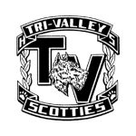Welcome To The Home For Tri-Valley Sports