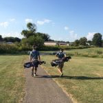 TV Golf gets a major MVL win against Sheridan