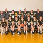 Tri-Valley tops Philo 71-41