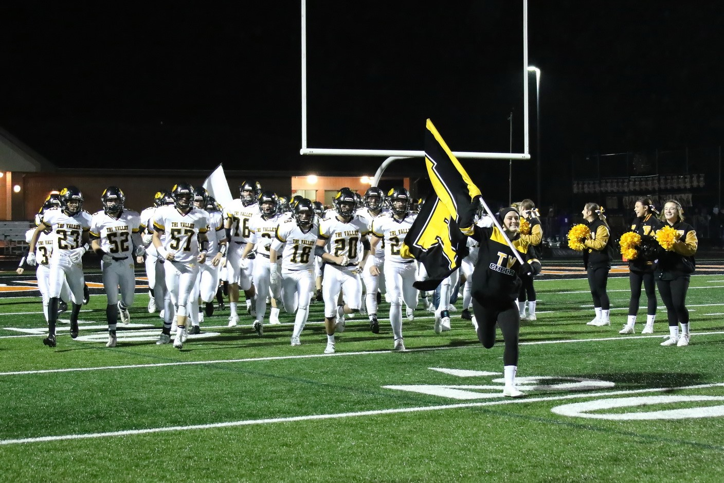 2019 Football Reserved Seat Ticket Sales Information