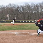 Scottie baseball off to 2-0 start in conference play; TVHS Baseball preview: MVL title hopes rest with returning talent and senior leadership
