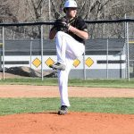 Scottie senior Chase Kendrick pitches TV to 3-1 Morgan win; Diamond Dawgs now 6-3 in MVL play
