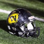 Tri-Valley tabs former player and coach Cam West to head Scottie football fortunes