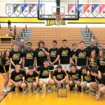 Tri-Valley captures share of 2019-20 MVL boys hoops title with 64-57 Philo win; Scotties take first step on tourney trail, Saturday, Feb. 29 at home vs. West Holmes